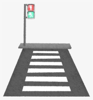 Crosswalk Png & Free Crosswalk.png Transparent Images #30618.