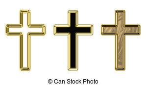 Cross way Clipart and Stock Illustrations. 2,426 Cross way vector.