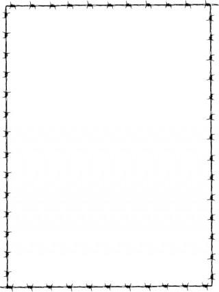 Road Signs Crosswind clip art Free Vector / 4Vector.