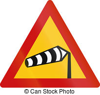 Crosswind Clipart and Stock Illustrations. 29 Crosswind vector EPS.
