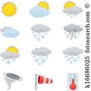 Crosswind Clip Art Illustrations. 10 crosswind clipart EPS vector.