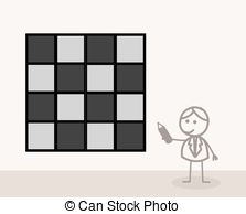 Crosswords Clipart and Stock Illustrations. 9,522 Crosswords.