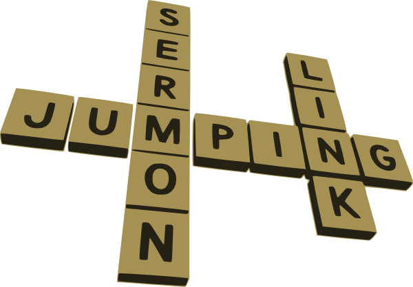 Crossword Letter Tiles Clip Art at Clker.com.