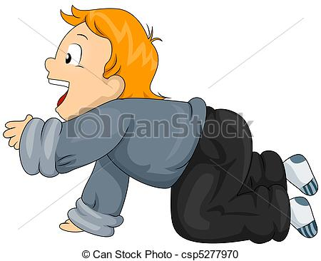 Crouched Clipart and Stock Illustrations. 713 Crouched vector EPS.