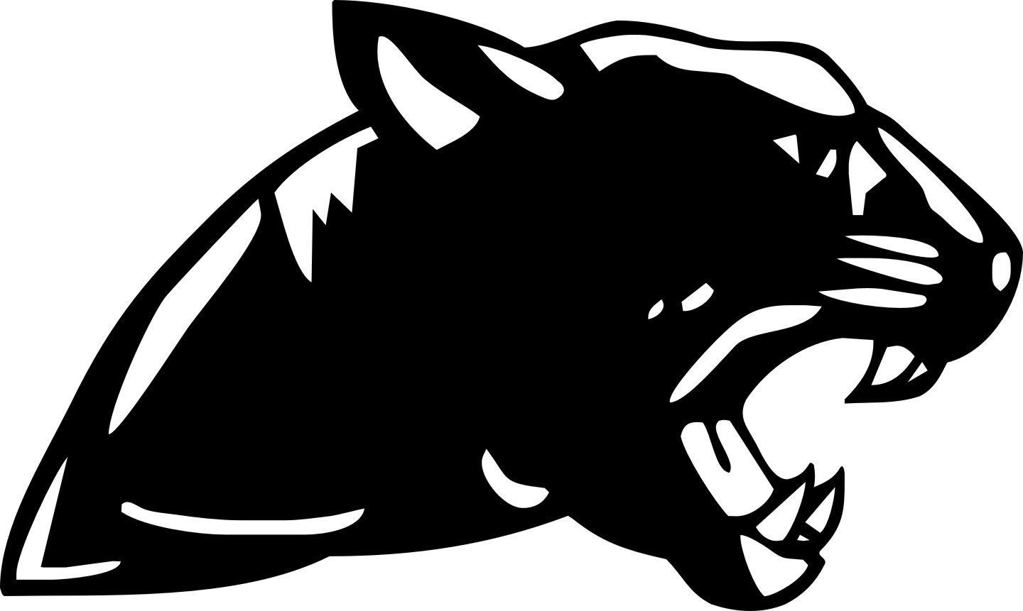 Free Cougar Head Cliparts, Download Free Clip Art, Free Clip.