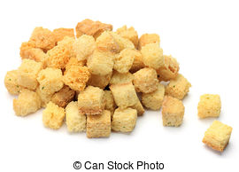 Crouton Stock Photo Images. 10,214 Crouton royalty free pictures.