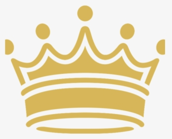 Gold Princess Crown PNG Images, Free Transparent Gold.