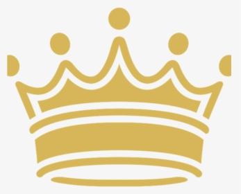Gold Princess Crown PNG Images, Free Transparent Gold.