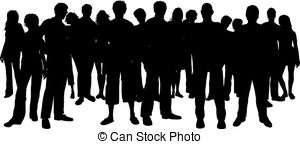 Crowd Clipart and Stock Illustrations. 48,522 Crowd vector EPS.