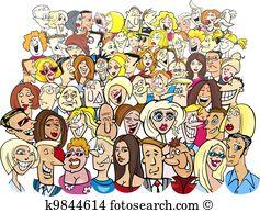 Crowd Clipart EPS Images. 21,573 crowd clip art vector.