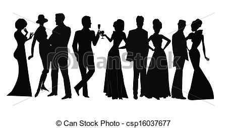 Gathering Illustrations and Clipart. 12,704 Gathering royalty free.