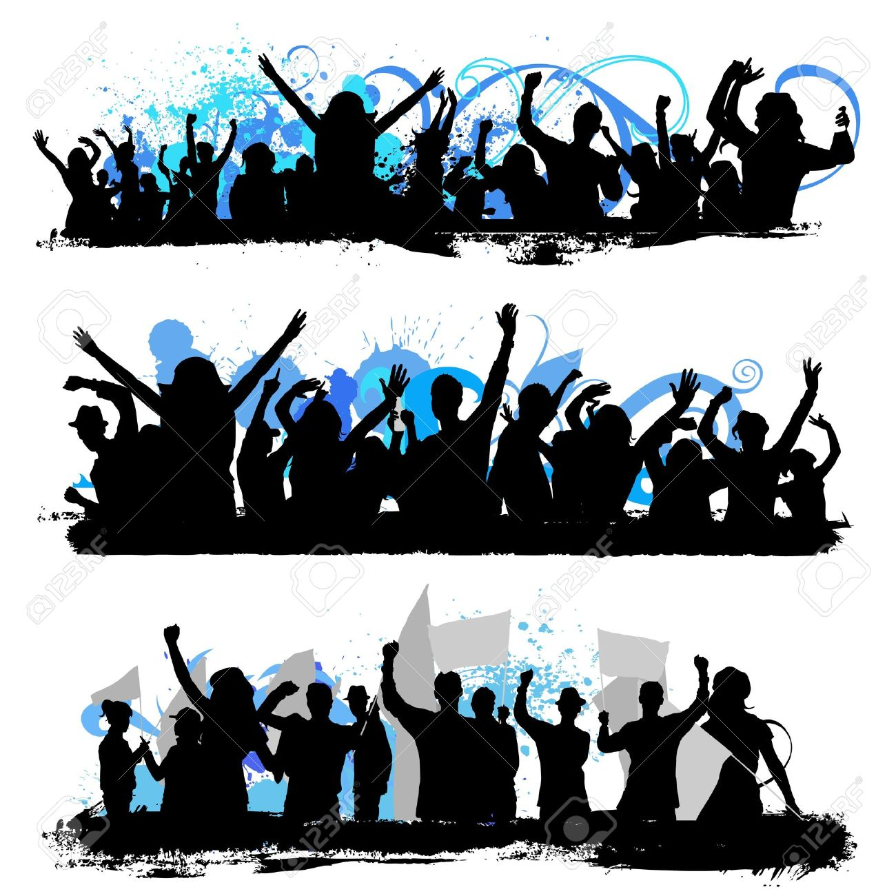 14,537 Gathering Stock Vector Illustration And Royalty Free.