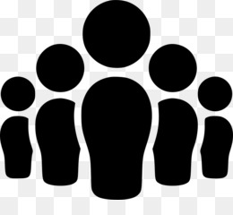 Crowd Icon PNG and Crowd Icon Transparent Clipart Free Download..