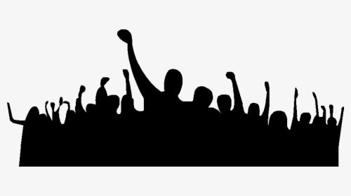 Crowd PNG Images, Free Transparent Crowd Download.
