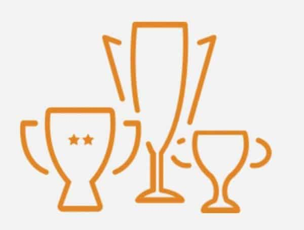 Crowdcube Announces 2017 Annual Award Winners.