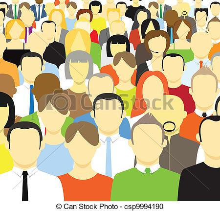 Crowded Clipart and Stock Illustrations. 48,522 Crowded vector EPS.