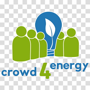Equity Crowdfunding PNG clipart images free download.
