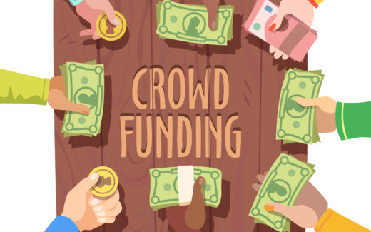 Chatting All Things Crowdfunding With Grant Lawson Of.