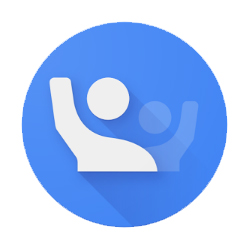 Google Crowdsource ditches machine learning and asks you to.