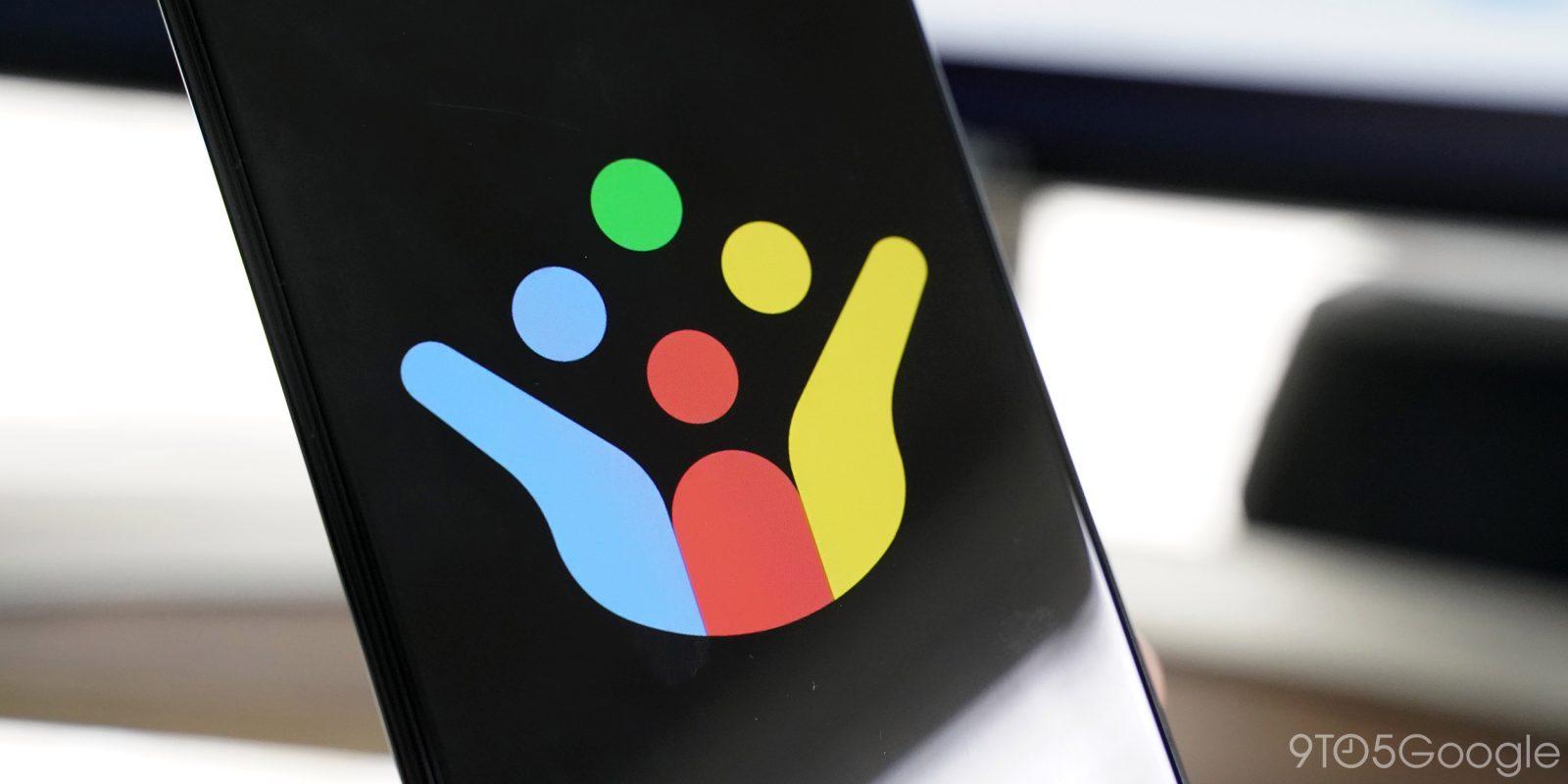 Google\'s Crowdsource \'micro.