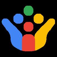 Google Crowdsource.