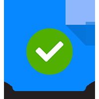 Logo Design Crowdsourcing.