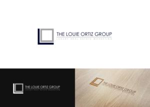 Contemporary Business Logo Ideas Design.