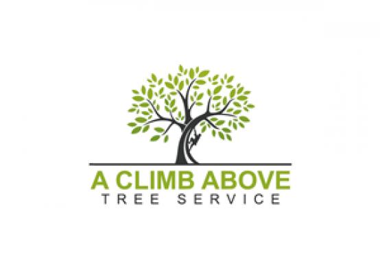 Tree Logo.