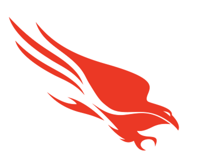 CrowdStrike UK Ltd..