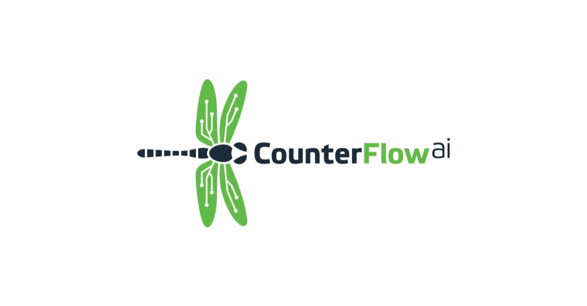 CounterFlow AI and CrowdStrike Partner to Help Companies.