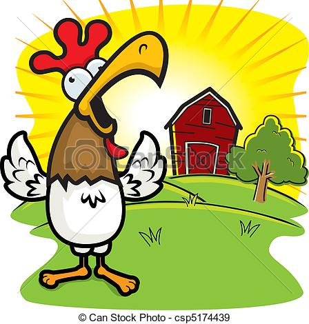 Crowing Vector Clipart Illustrations. 3,367 Crowing clip art.
