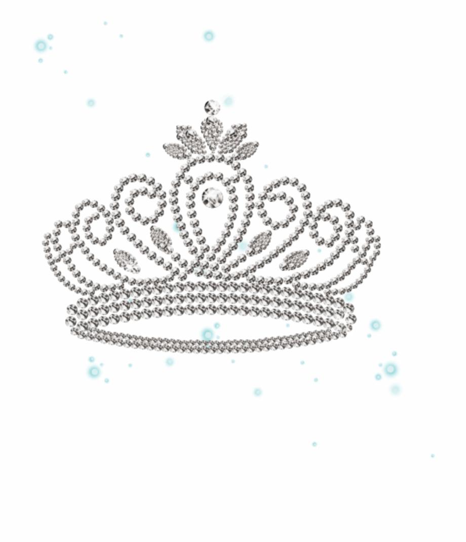 mq #silver #glitter #crown #tiara.