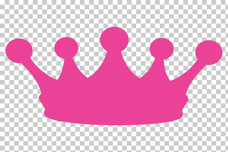 Crown Tiara Infant , crown PNG clipart.