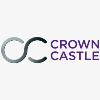 Crown Castle International , Transparent Cartoon, Free.