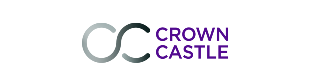 Breaking Down Crown Castle\'s Acquisition of Lightower.