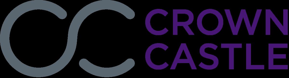 File:Crown Castle Logo.svg.