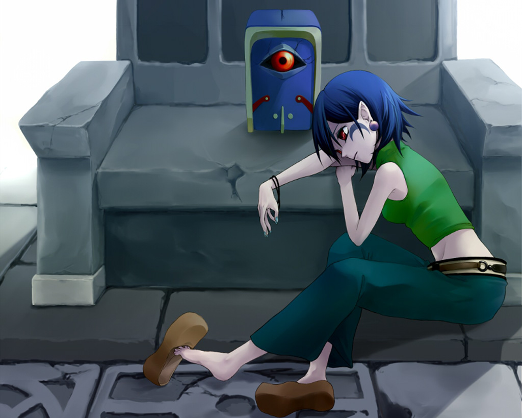 Cave Story/#1094605.