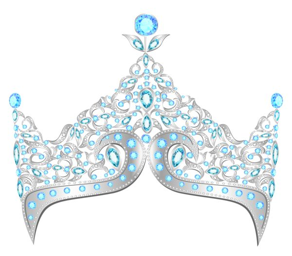 1000+ images about Crown♢Me on Pinterest.