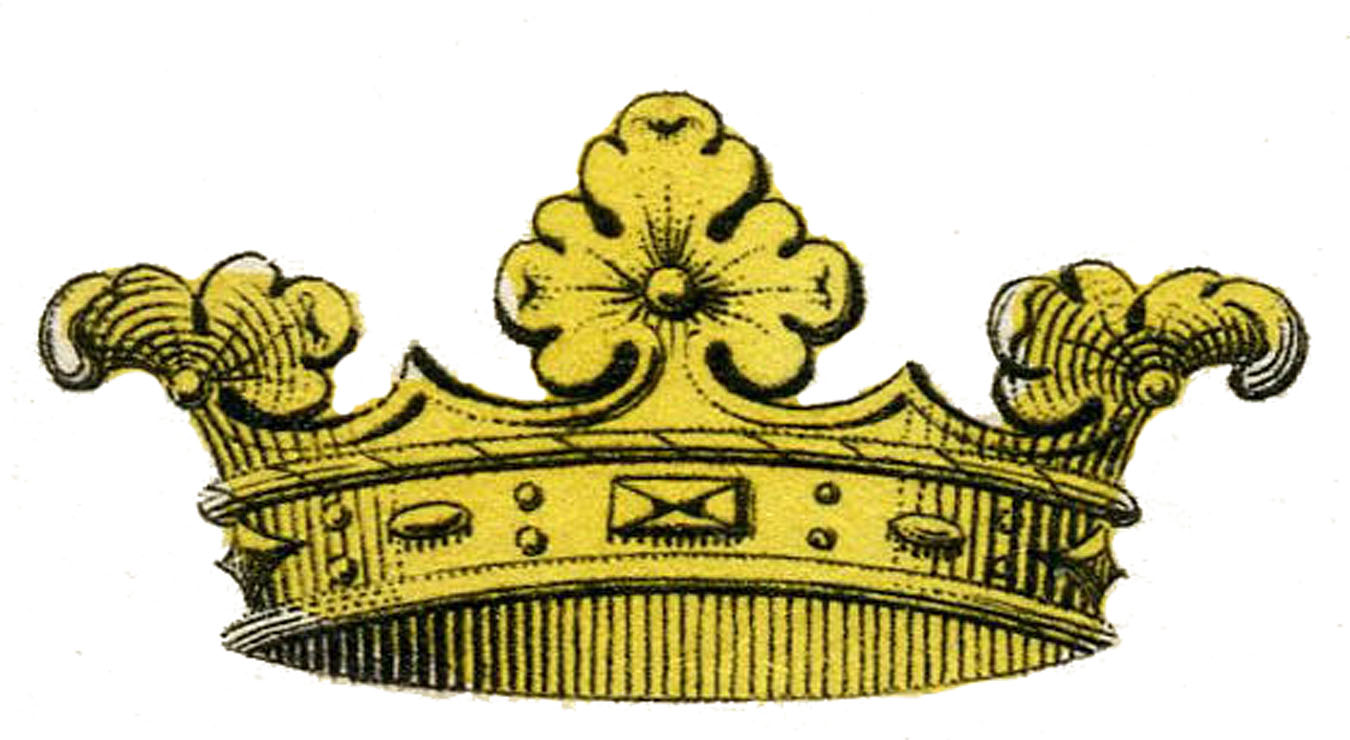 1000+ images about Vintage Heraldry and Royalty on Pinterest.