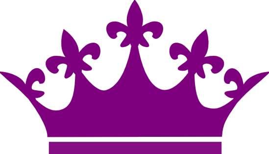 Princess Crown Clipart & Princess Crown Clip Art Images.