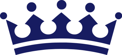 King crown clip art free clipart images.