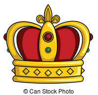 Crown Clipart and Stock Illustrations. 56,283 Crown vector EPS.