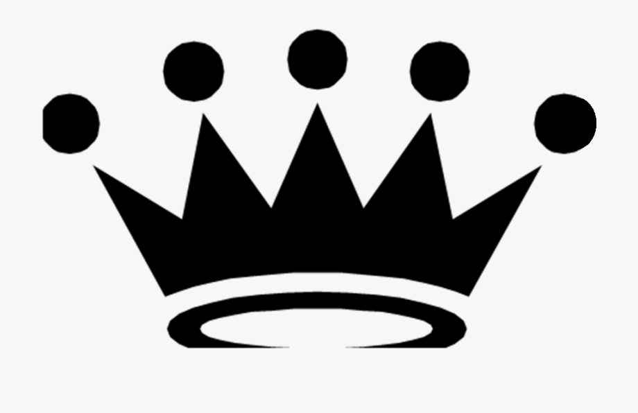 Crown Transparent Png Pictures.