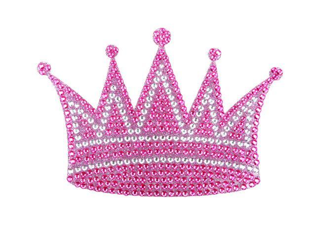 17 Best images about Decorative Crowns on Pinterest.