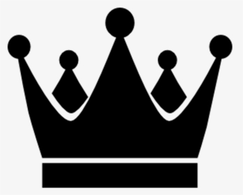 Transparent Crown PNG Images, Free Transparent Transparent.