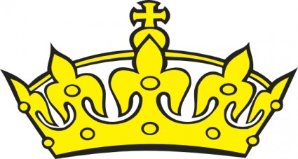 Free Crown Pictures, Download Free Clip Art, Free Clip Art.