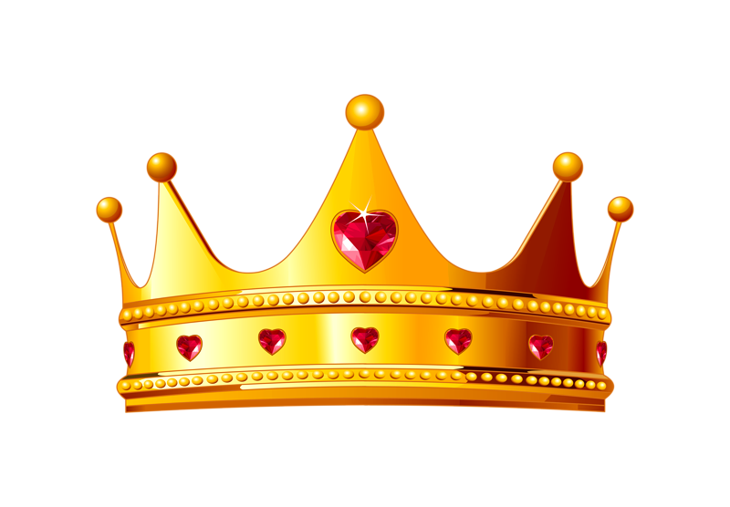 Crown transparent crown images free download princess queen.