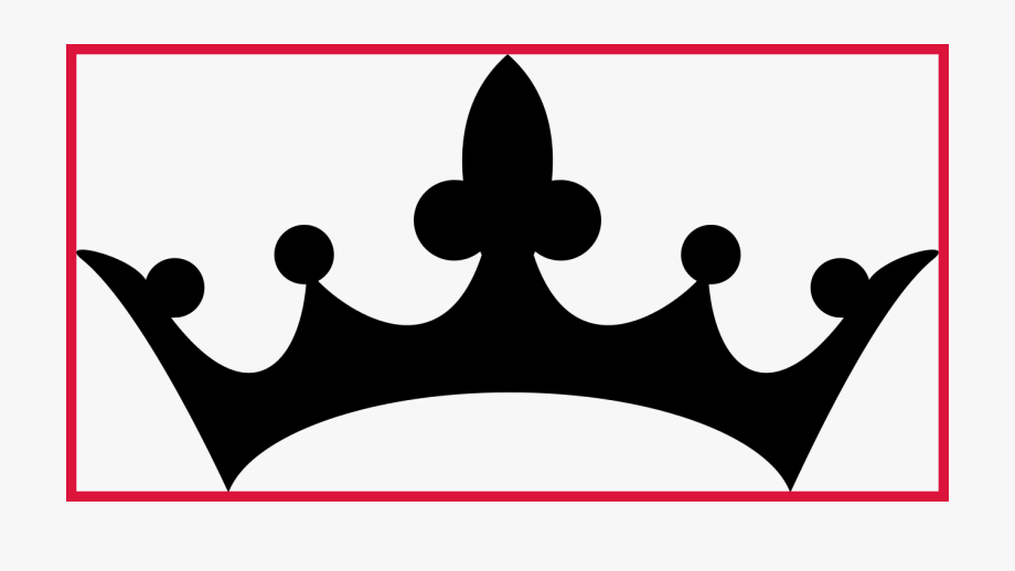 Clipart Queen Crown.