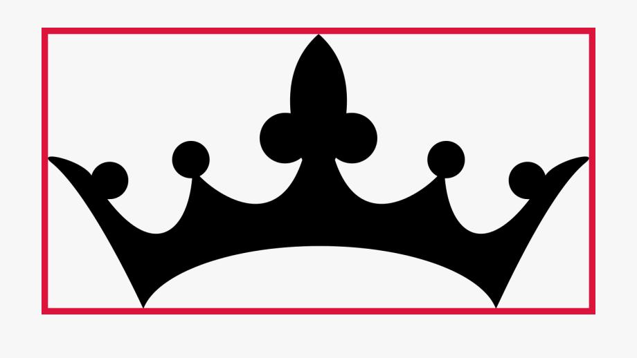 Clipart Queen Crown.