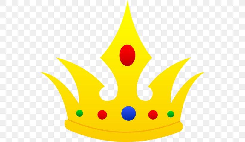 Crown Prince Crown Prince Clip Art, PNG, 550x475px, Crown.